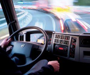 Exames Toxicológicos para motorista